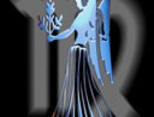 Дева 2006-10-29
