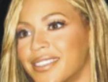 Beyonce выпускает новый сингл