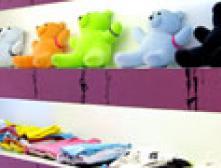 Masha Tsigal: все краски моды