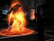 DOOM III: Resurrection of Evil