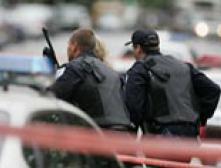 Бойня в канадском колледже: девушка погибла, 20 человек ранены