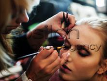 Салоны красоты и парикмахерские - 1
