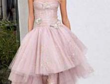 Свадьба Haute Couture