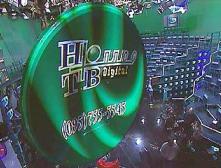 Трансляция чемпионата России продолжится в бесплатном режиме