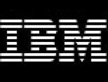 IBM - новые версии операционных систем z/OS 1.9 и z/VM 5.3