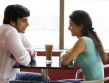 Двадцать мест для знакомства с мужчинами