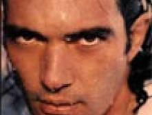 Антонио Бандерас - биография, личная жизнь, факты об актере