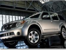 Nissan: В рамках программы «Nissan Finance» значительно улучшены условия по кредитам без первого взноса