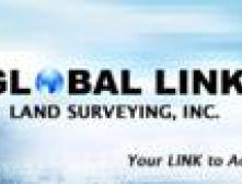 Получи супер-подарок от Global Link