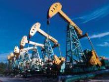 В пятницу цены на нефть продолжили снижаться