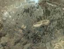 В Афганистане убито два английских солдата