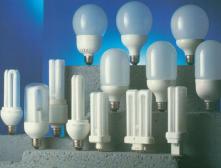 Маленькая революция – беспроводная передача энергии стала реальностью