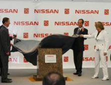 Nissan будет делать в России X-Trail и Teana