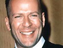 Брюс Уиллис (Bruce Willis).