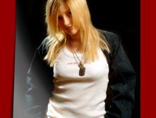 Лера Массква - биография, личная жизнь, факты о певице