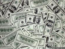 На что были истрачены деньги, благодаря которым можно было спасти сотни жизней?