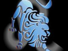 Лев 2006-11-18