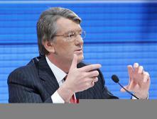 Президент Украины ввел в действие решение СНБО