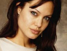 Анджелина Джоли - биография, личная жизнь, факты об актрисе