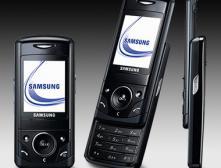 Чем опасны мобильные телефоны