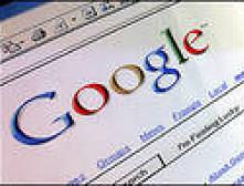 Google обвиняют в фальсификации