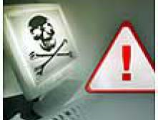 Google предупреждает: зона риска