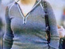 Сэльма Хайек