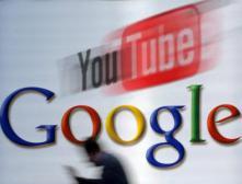 YouTube.com расширяет границы. Популярные сервис получил девять национальных доменов