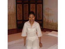 Тайский массаж - Целебная нирвана