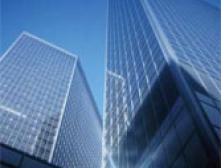 Sales Executive – инструмент для бизнес-анализа