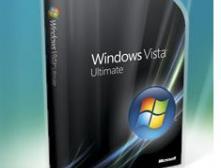 Пользователи Windows Vista получат доступ к Xbox Live