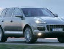 Porsche соответствует высоким стандартам качества