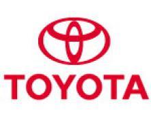 Toyota начала делать машину ценой 7-10 тысяч долларов
