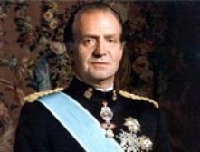 Король Испании пристрелил в России ручного медведя