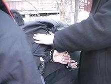 Задержаны два пожилых педофила, насиловавших девочек