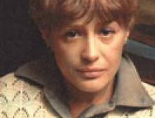 У актрисы Марины Нееловой юбилей