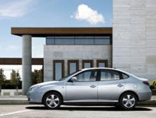 Новая Hyundai Elantra будет стоить от $17 790