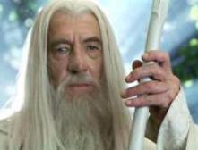 Гендальф обошел Гарри Поттера в рейтинге волшебников
