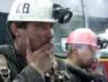 Опознаны все жертвы аварии на шахте в Воркуте