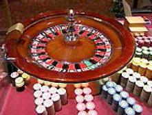 Вывод казино в необитаемые зоны откладывается до 2009 года