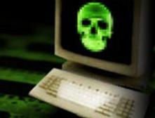 Symantec обнаружила вирус, уничтожающий все mp3-файлы на компьютере