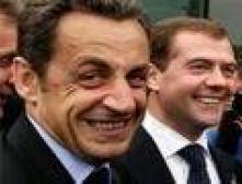 Еврочиновники едут в Москву, чтобы обсудить отношения с Россией