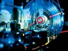 PreMaster CD 2.0 – макеты мастер-дисков