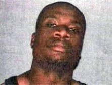 В США арестован самый глупый угонщик в стране