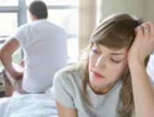 Как начать новую жизнь после разрыва с любимым