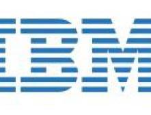 Компания IBM создала суперкомпьютер