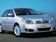 Lada : Lada попала в список самых популярных авто в мире