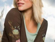 Запах женщины - как превратить свой личный запах в колдовское благоухание