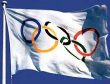 Азербайджан подал заявку на проведение Олимпиады-2016