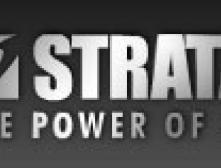 Вышла версия Strata 3D CX 5.1 для платформы Intel Mac